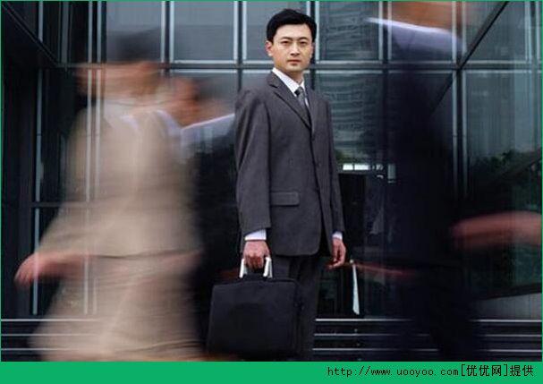 上班焦虑症害怕上班  上班焦虑症怎么办?(2)