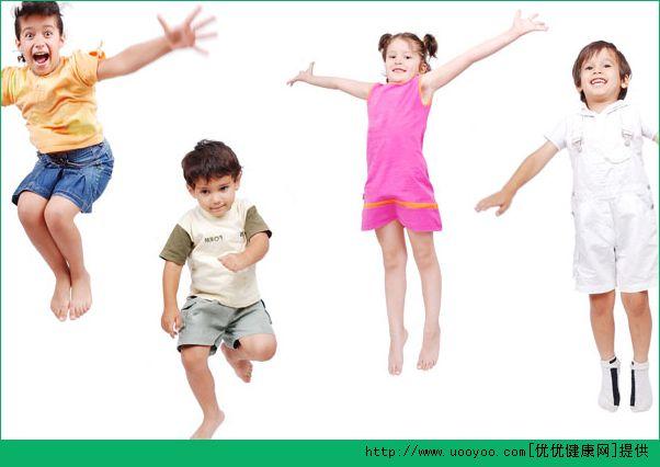 儿童学舞蹈的最佳时期是多大?儿童几岁适合学跳舞?[多