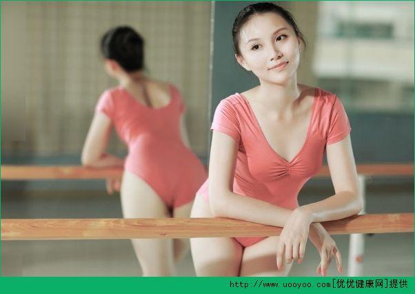 跳舞能减肥吗?跳舞能不能减肥?[多图]