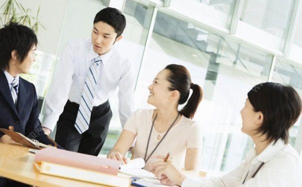 内向的人适合做生意吗?内向的人可以做生意吗?(4)