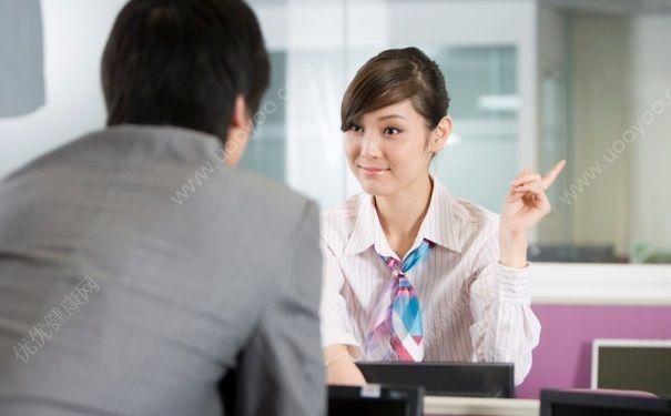 内向的人适合做招聘吗?内向的人可以做招聘吗?[多图]
