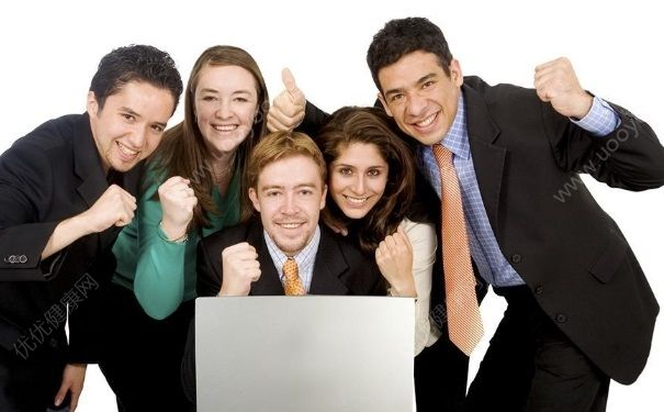 内向的人适合做生意吗?内向的人可以做生意吗?(2)