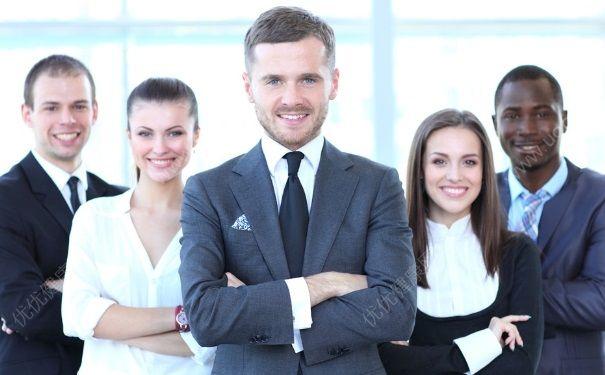 内向的人适合做生意吗?内向的人可以做生意吗?(1)
