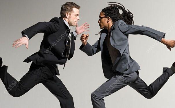 跳舞能提升认知力 跳舞有什么好处?[多图]