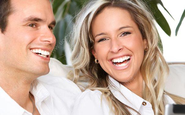 微笑有哪些好处?微笑能让人更年轻吗?[图]