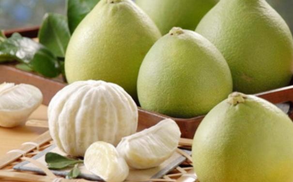如何用柚子皮做洗洁精?怎么用柚子皮做洗洁精?[图]