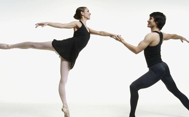 跳拉丁能减肥吗?跳拉丁舞可以减肥吗?[图]