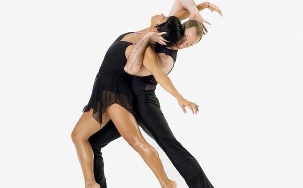 跳拉丁舞有哪些好处和坏处?跳拉丁舞有什么好处?[图]