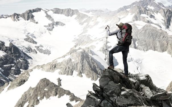 爬山要做什么准备?爬山前做哪