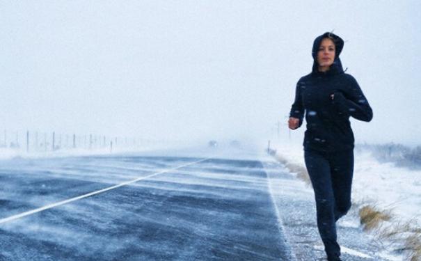 冬天跑步要注意什么?冬季跑步