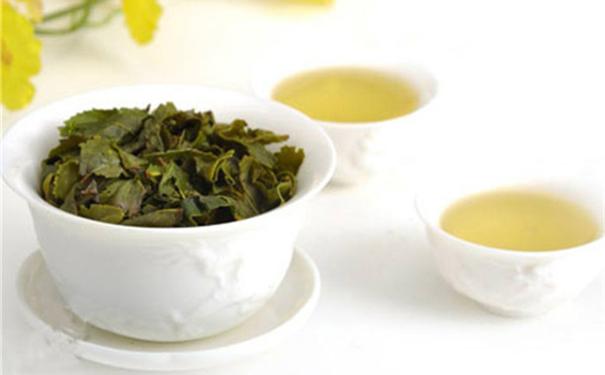 喝黑乌龙茶对身体有什么好处?喝乌龙茶的好处和坏处[