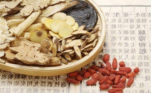 常见的中医汉方有哪些?常见的