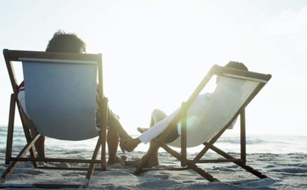 冬季怎样晒太阳好?冬季应该怎样晒太阳?[图]