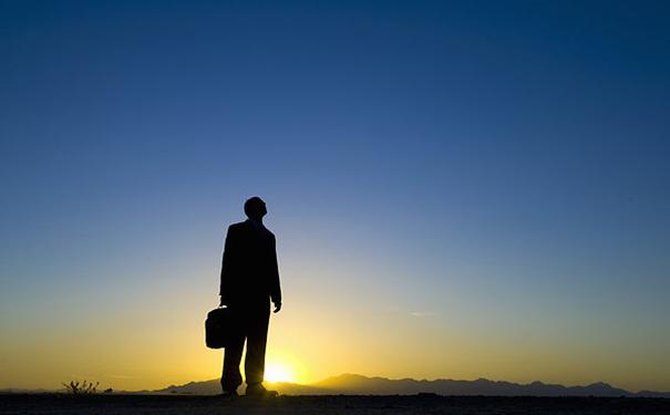 内向和外向的人谁更容易成功?成功的优势是什么?[图]