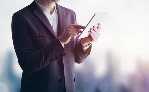 内向的人能做微商吗?内向的人做微商有前途吗?[图]
