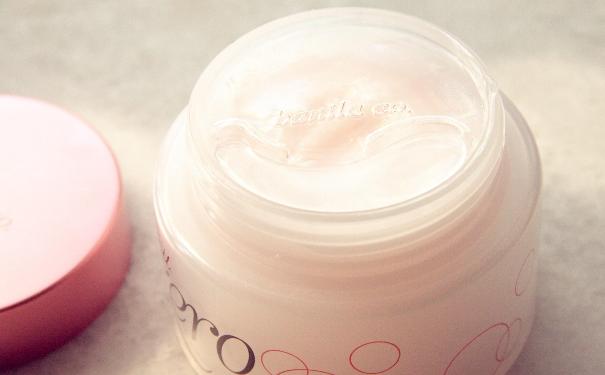 零度清洁温和卸妆霜膏怎么用