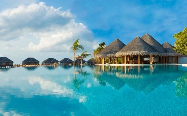 如何计划去马尔代夫旅游?去马