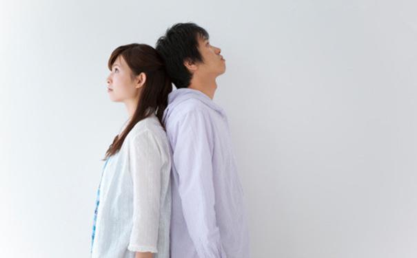 为什么对家人容易生气?关系越亲密就越会发脾气吗?[图]