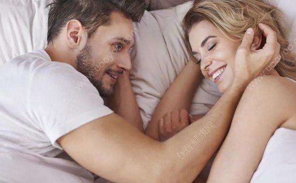 睡觉时要注意哪些禁忌?哪些睡眠习惯要避免?[图]