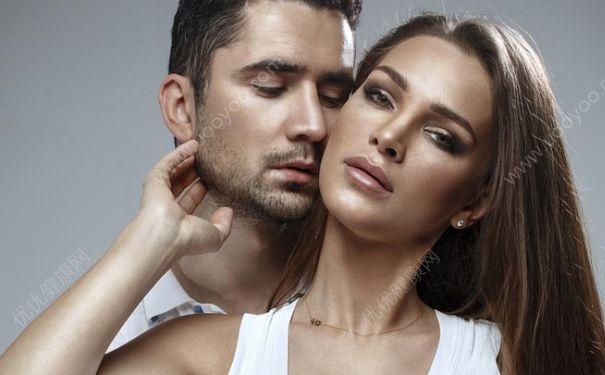 外国男人在床上能坚持多久?外国男性平均性爱时长多少