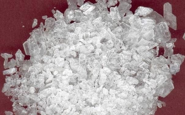 冰片有什么副作用吗?用冰片会过敏吗?[图]