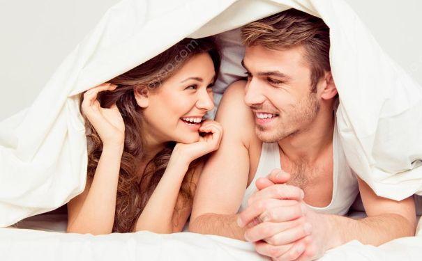 性的真实本质是为了繁衍后代吗?哪些性爱说法存在问题