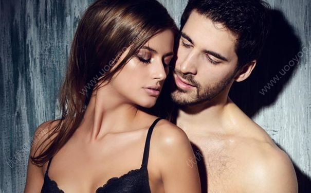 爱情和性观念是如何产生的?大脑中如何产生性欲望?[图]