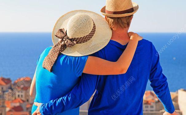 一夫一妻是因为爱情吗?一夫一妻是为了繁衍后代吗?[图]