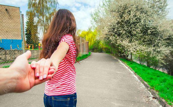 谈恋爱时需要注意什么?恋爱期