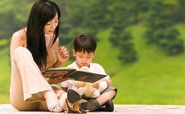 家庭教育有哪些重要性?家庭教育的重要性[图]