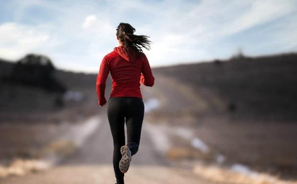 慢跑有哪些好处?慢跑的作用有哪些?[图]
