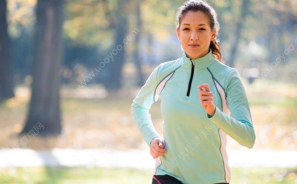冬季户外跑步该怎样坚持?冬季