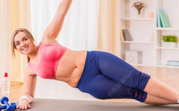 哪些瑜伽事项要注意?如何才能健康练习瑜伽?[图]