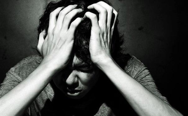 成人自闭症可以医治吗?成人自