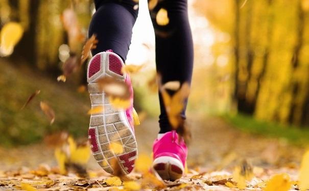 长期坚持跑步有什么好处?跑步后的注意事项有哪些?[图]