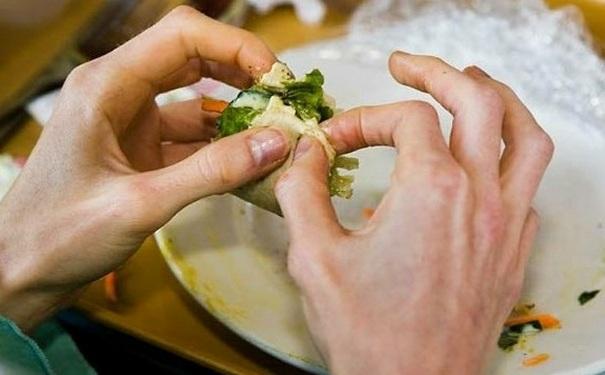 厌食症是怎么得的呢?厌食症怎么引起的?[图]