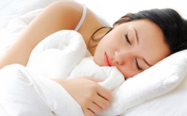 休息时间短有哪些影响?身体超