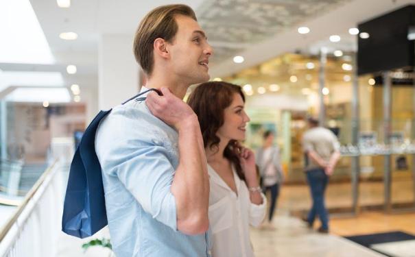 通勤时间长会影响夫妻感情吗