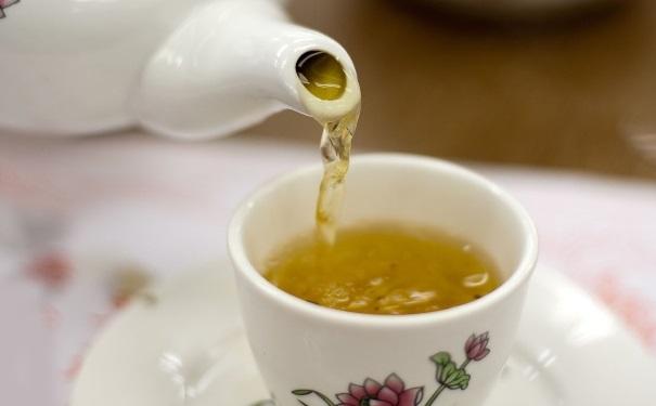 适合上班族喝的茶有哪些?上班