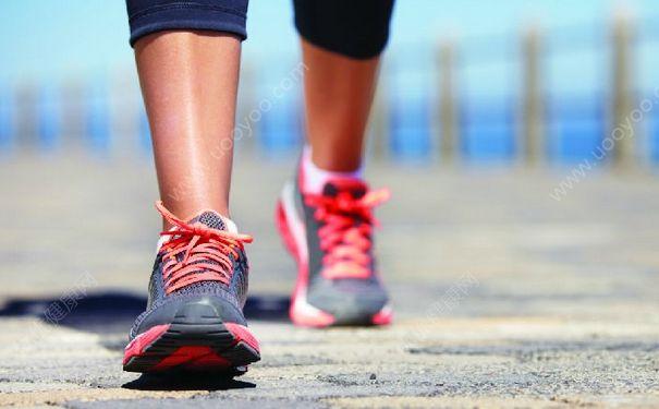 走路减肥需要掌握什么技巧?每次走路多长时间才能燃脂