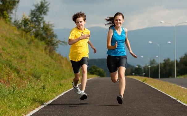孩子多做什么运动可以长高?经常跳绳可以帮助长高吗?[图]