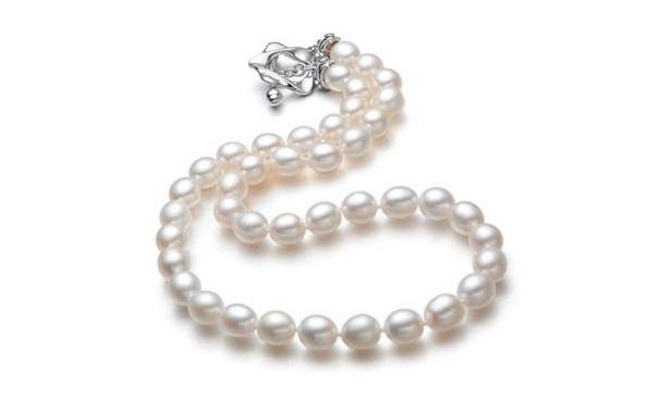 内服珍珠粉有什么好处?珍珠粉有哪些功效作用?[图]