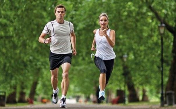 怎么能够锻炼肺活量?日常呼吸