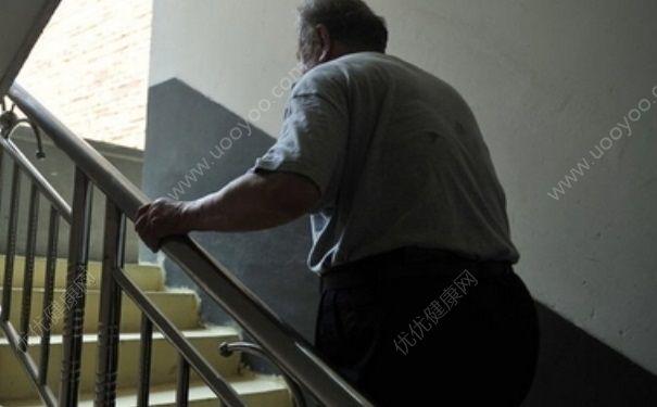 老人要尽量少做哪些动作?老年