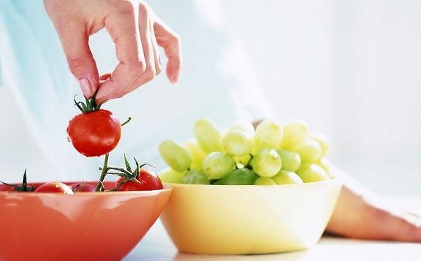 运动后能吃水果吗?运动后吃什么水果好?[图]