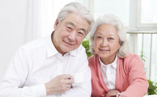 老年人便秘怎么治疗?老年人便