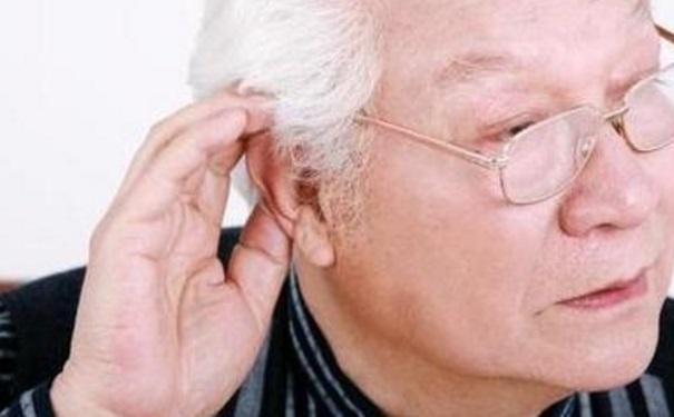老年人应该如何预防耳背?老年人听力下降怎么办?[图]
