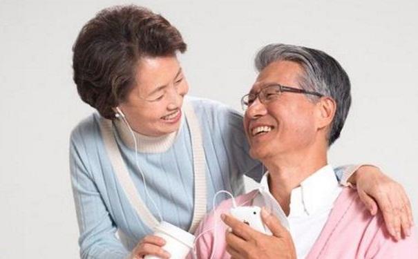 老年人夏季养生的秘诀有哪些?老年人夏季的养生方法有