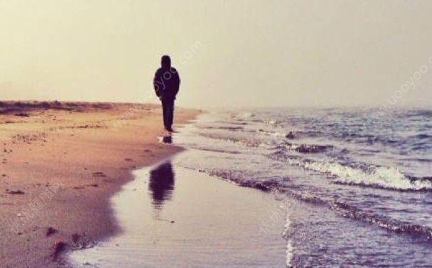 不愿意和人打招呼装瞎28年,性格孤僻怎么办?(2)