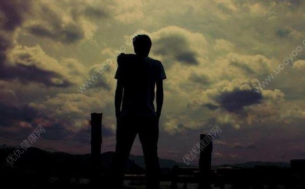 不愿意和人打招呼装瞎28年,性格孤僻怎么办?(3)